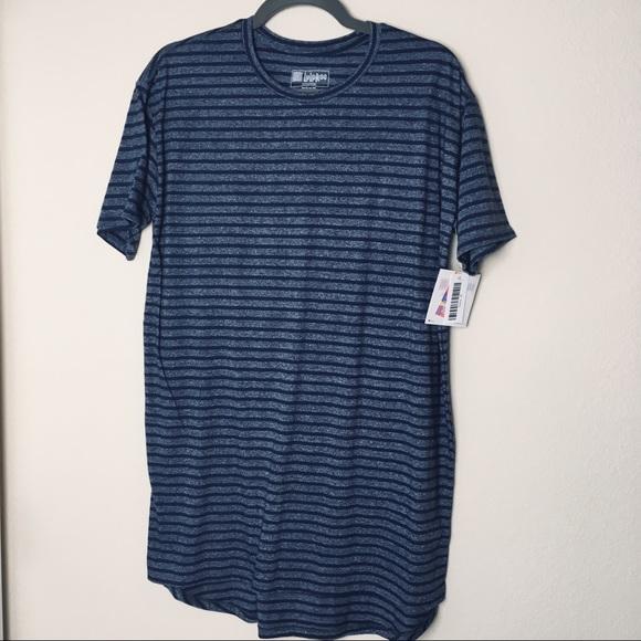 ‼️SALE‼️ NWT LuLaRoe Patrick Tee Shirt Boutique